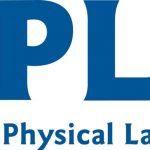 NPL-Logo-Blue-RGB