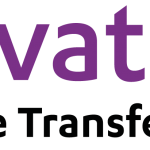 innovate_UK_KTN_logo_surround_v1-e1491762206899
